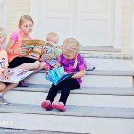 3 Ways Sonlight Homeschool Curriculum Makes Me a Better Person
