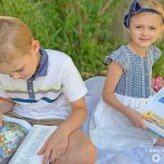Bible Time: The Most Important Part of Your Homeschool Day?