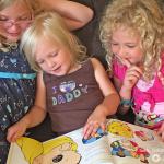 4 Reasons a Second Generation Homeschooler Chooses Sonlight