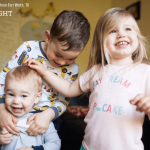 How to Choose Among Sonlight Preschool, Pre-K, and A