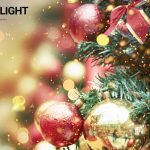 St. Nicholas, Christmas, and Reasons to Teach Church History