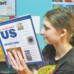 Civics for Your Homeschool