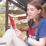 Raising College Ready Students with a Literature-Rich Curriculum