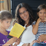 3 Mistakes I Made as a New Homeschooler (& How to Avoid Them)