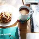 Being (and Staying) Content With Your Homeschool Curriculum • syndicated from Michelle Gibson
