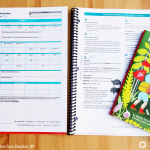 10 Ways to Cut Back But Still Stay on Schedule in Your Homeschool