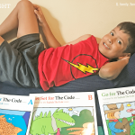 4 Ways Your Homeschool Curriculum May Encourage Dawdling