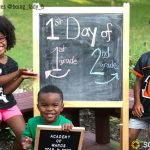 Seven Tips for the New Homeschool Year