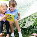 3 Tips for the First-Year Homeschooler