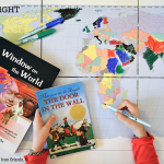Seven Reasons to Homeschool from a Global Perspective
