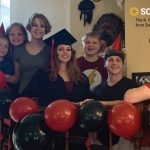 A Guide to Homeschool Graduations: Ceremony, Speeches, and Party Ideas