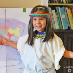 What To Do If Your Child Hates Homeschool History