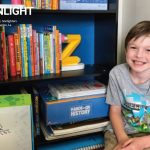How Does Homeschooling Work? FAQs & Tips for Homeschooling Your Child