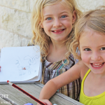 7 Ways to Bring Learning To Life For Kids