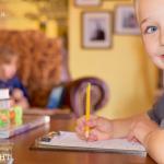 The Top 9 Reasons Kids Like Being Homeschooled | advantages of homeschoolin