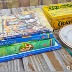9 Lessons from Miss Agnes for the Homeschool Mom