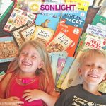 Sonlight Helps You Shift from Pandemic Schooling to Homeschooling