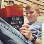 Homeschooling Pre-teen Boys: 8 Guidelines That Bring Peace