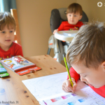 6 Ways to Give Your Homeschool a Progress Report