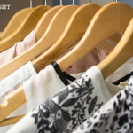 What Your Closet Can Teach You About Homeschooling with Purpose