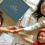 Homeschooling with Sonlight: a Q&A of FAQs