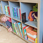 Why Sonlight Uses Books that Some Homeschoolers Won