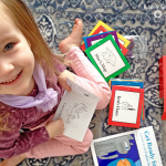 7 Reasons Not to Teach Reading Early