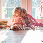7 Solutions When a Rocky Start Threatens Your Homeschool Year