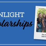 Sonlight offers college scholarships
