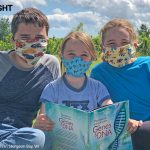 Stories from New Homeschoolers: Celebrating School Choice in a Year of Forced Decisions
