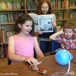 8 Homeschool Science Tips from a Mom Who Skips the Experiments