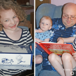 The Quandary of Second-Gen Homeschoolers