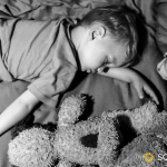 Sleep: A Surprising Reason to Homeschool