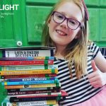 Why I Use Sonlight in My Charlotte Mason Homeschool