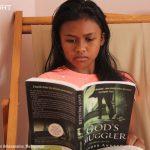 What Makes Sonlight a Christian Homeschool Curriculum?