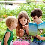 17 Fabulously Fun Summer Activities for Homeschool Families