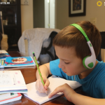 9 Ways to Ease Your Transition from Public School to Homeschool