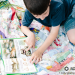 8 Ways to Assess (and Document) Your Child