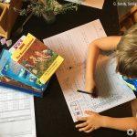5 Ways to Balance Work Life and Homeschool Life